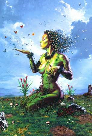 goddess16Maia.png