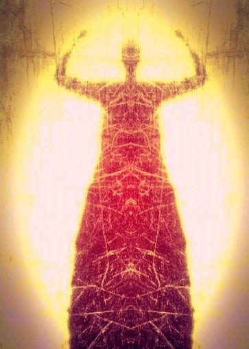 goddess15Laxmi.jpg