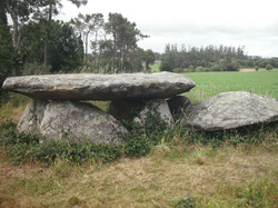 Pedra Arca