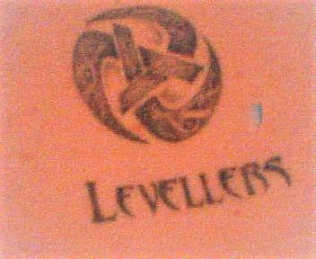 LevsgobMond2_Levellers_Tattoo.jpg
