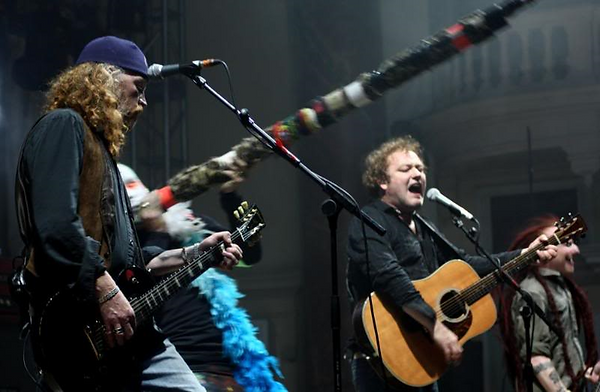 musiclevellers01.png