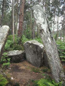 Pedra Cuberta
