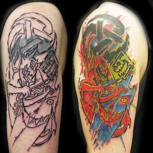 Fritz_Levellers_Tattoo.jpg