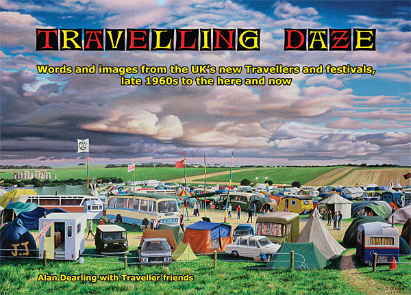 travelling-daze-cover.jpg