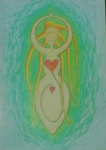 goddess03Annis.jpg