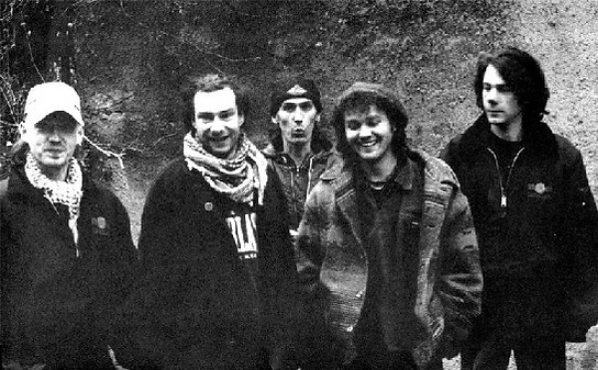 musiclevellers02.png