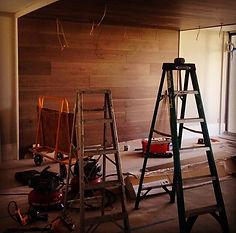 contruction, wood panel, design, remodeling