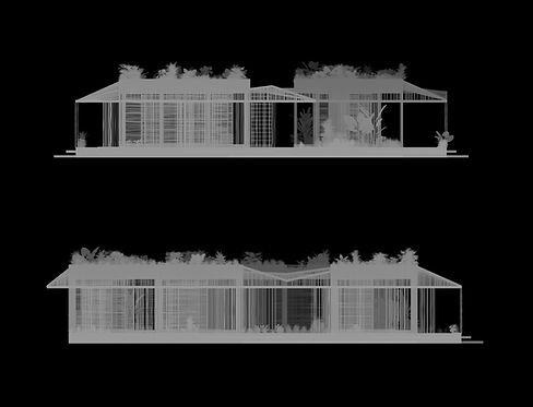 KIRIBATI FLOATING houses elevations.jpg