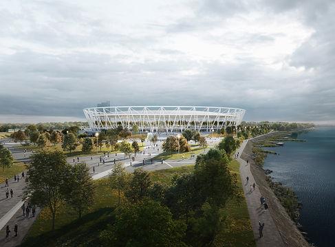 ATS stadium Budapest.jpg