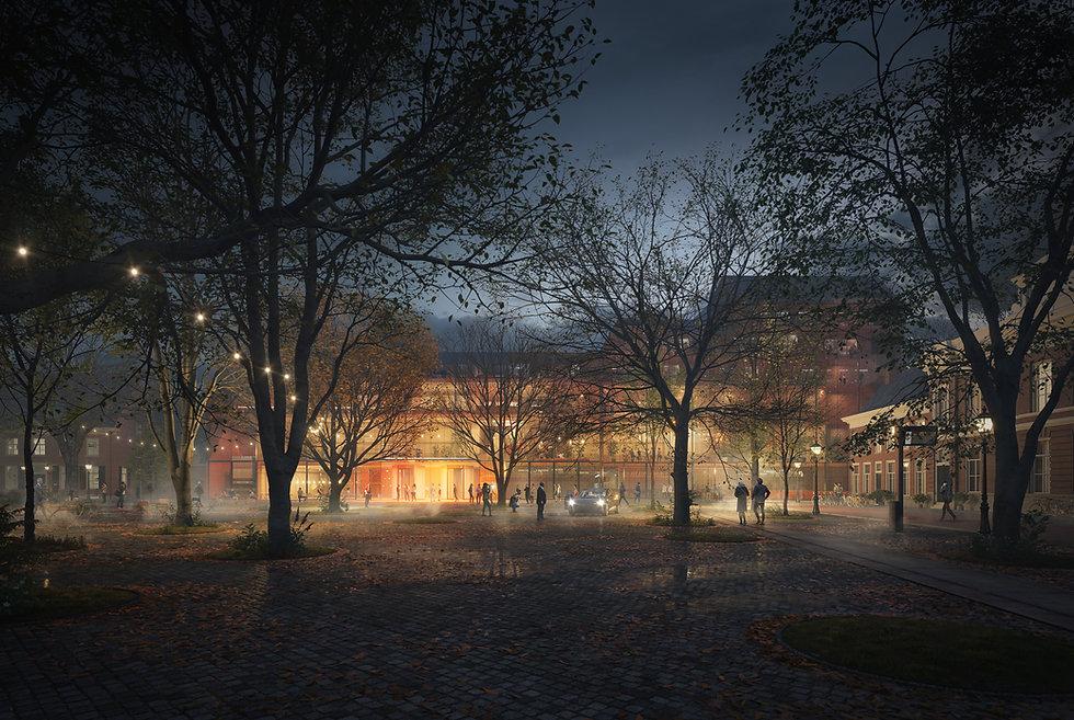 HERTOGENBOSCH Theater with MVRDV.jpg