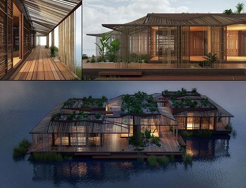 KIRIBATI FLOATING houses.jpg