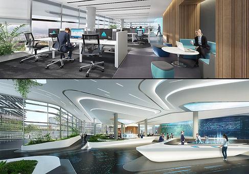 TBC FORUM lobby and office.jpg