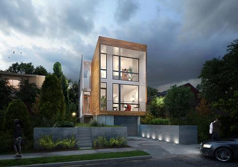 Mullet SFR House Seattle.jpg