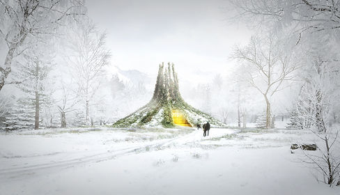 Ceremonial Pavilion winter.jpg