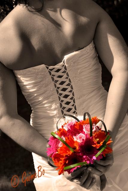 mariage 9.4