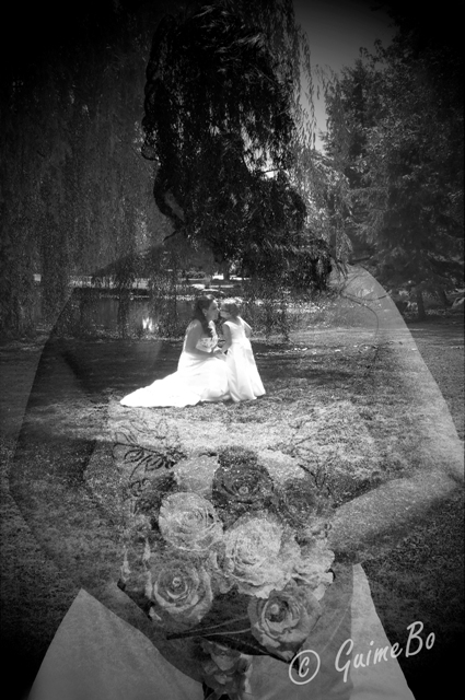 mariage 011