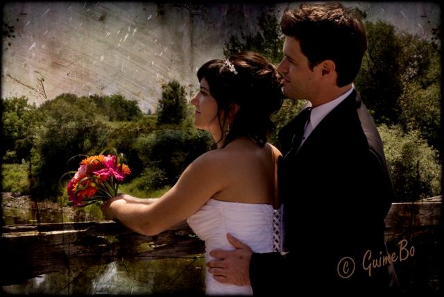 mariage 9.2