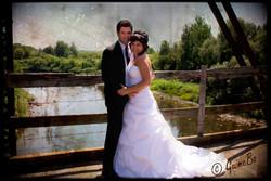 mariage 9.3
