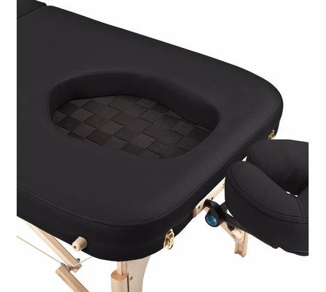 pregnant table.jpg