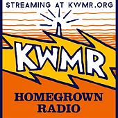 KWMR_Logo.png