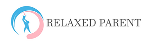 RelaxedParent_Logo.png