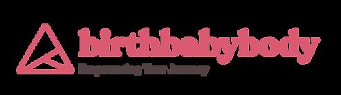 bbb_Logo_main.png