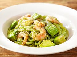 pasta-avocado.jpg
