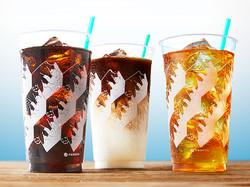 drink-xl.jpg