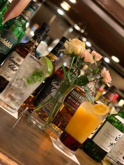 pronto-bar-cocktail2.jpg