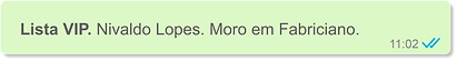 icone leitura whatsapp.png