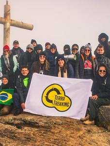 Pico da Bandeira - Terra Trekking 2019-201.JPG.jpg