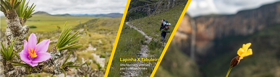 Banners para site Terra Trekking - Celular - 04 lapinha x tabuleiro.jpg