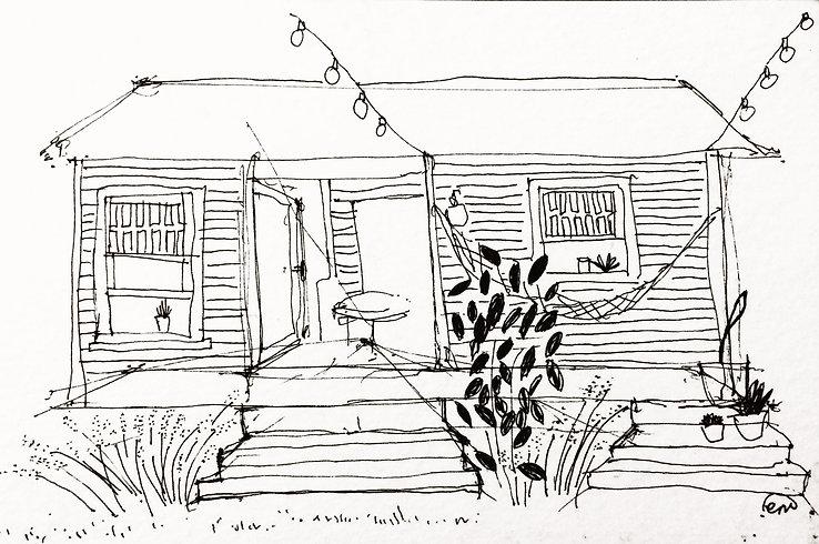 spencers cottage.jpg