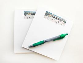 notepad_copy.jpg