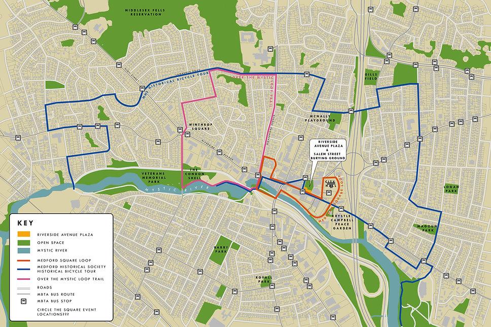 Riverside Plaza Context Map-Master-01.jp