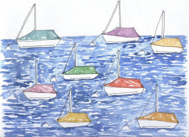 sailboat004.jpg