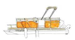 orange crush boat_edited.jpg