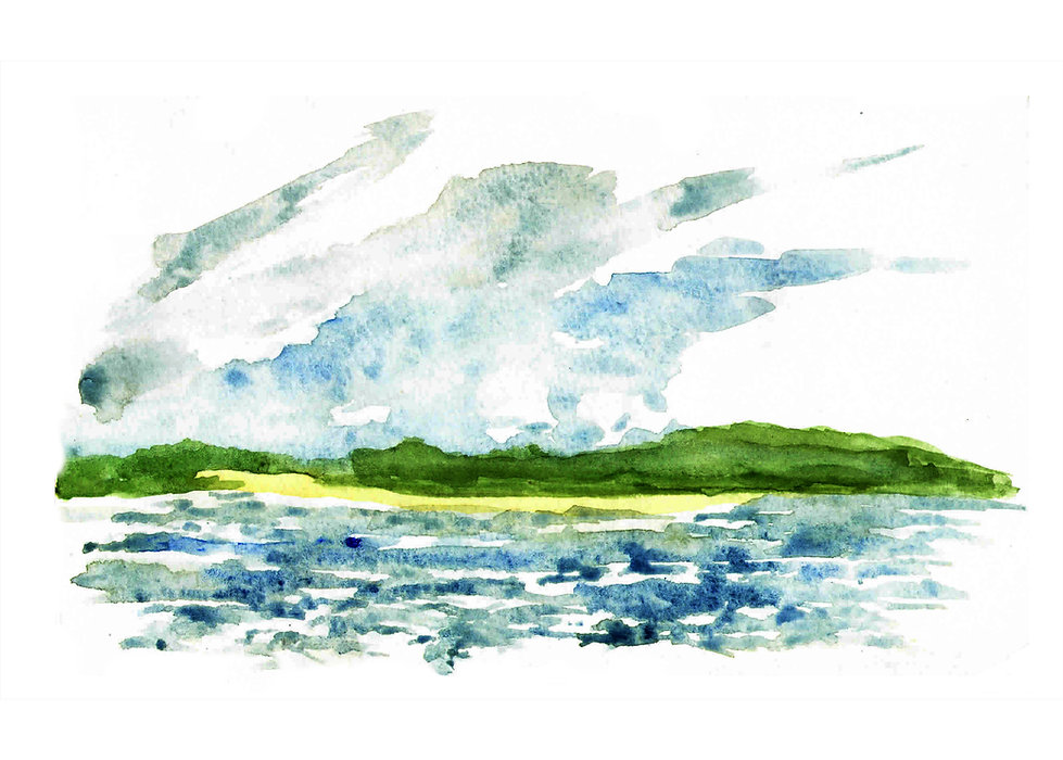 watercolor_beach.jpg