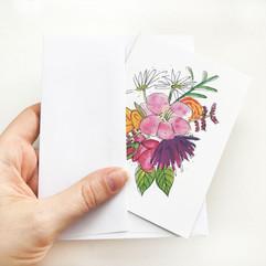 single clard with hand.jpg