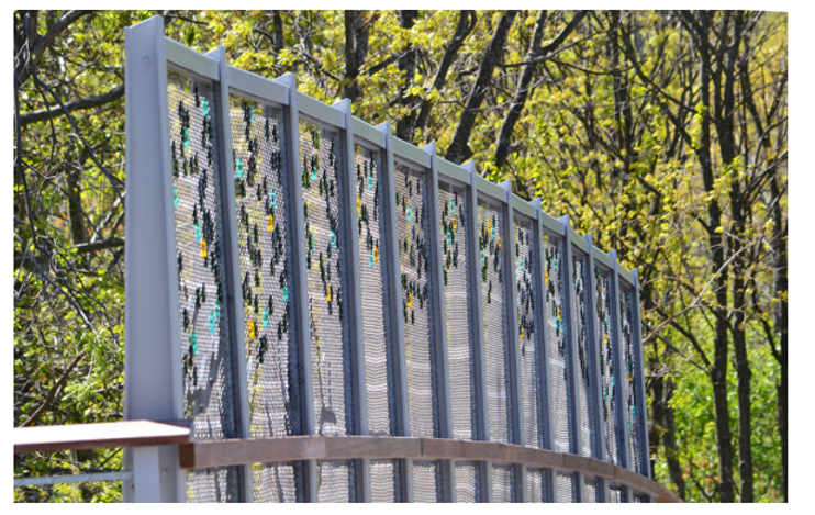 neponset fence.png