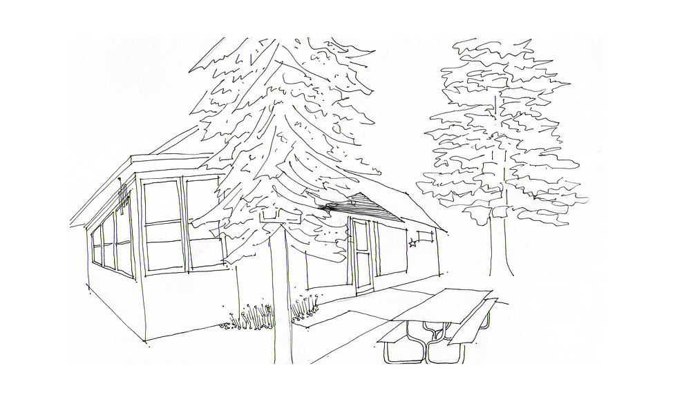 cabin in the woods_1.jpg