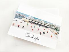 Steinberg thank you card.jpg