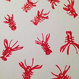 _The floppy lobster_.jpg