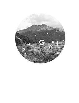 circle patagonia perspective_8.5x11.jpg