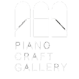 PIANO CRAFT GALLERY-inverted.png