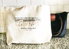 tote with purse.jpg