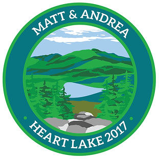 heart lake patch draft 4-02.jpg