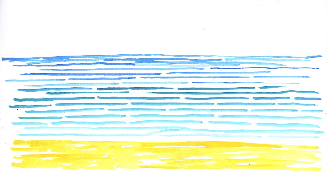 img003.png
