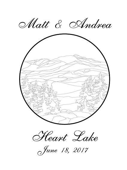 wine label_final design-2-04.jpg