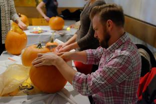 20151027-PumpkinFest-Klein-9498.JPG